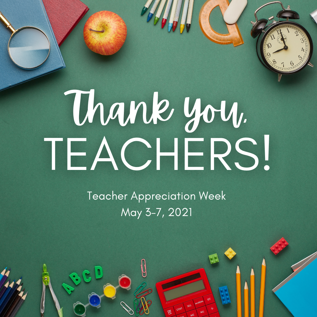 Teacher Appreciation Week Instagram Post.png